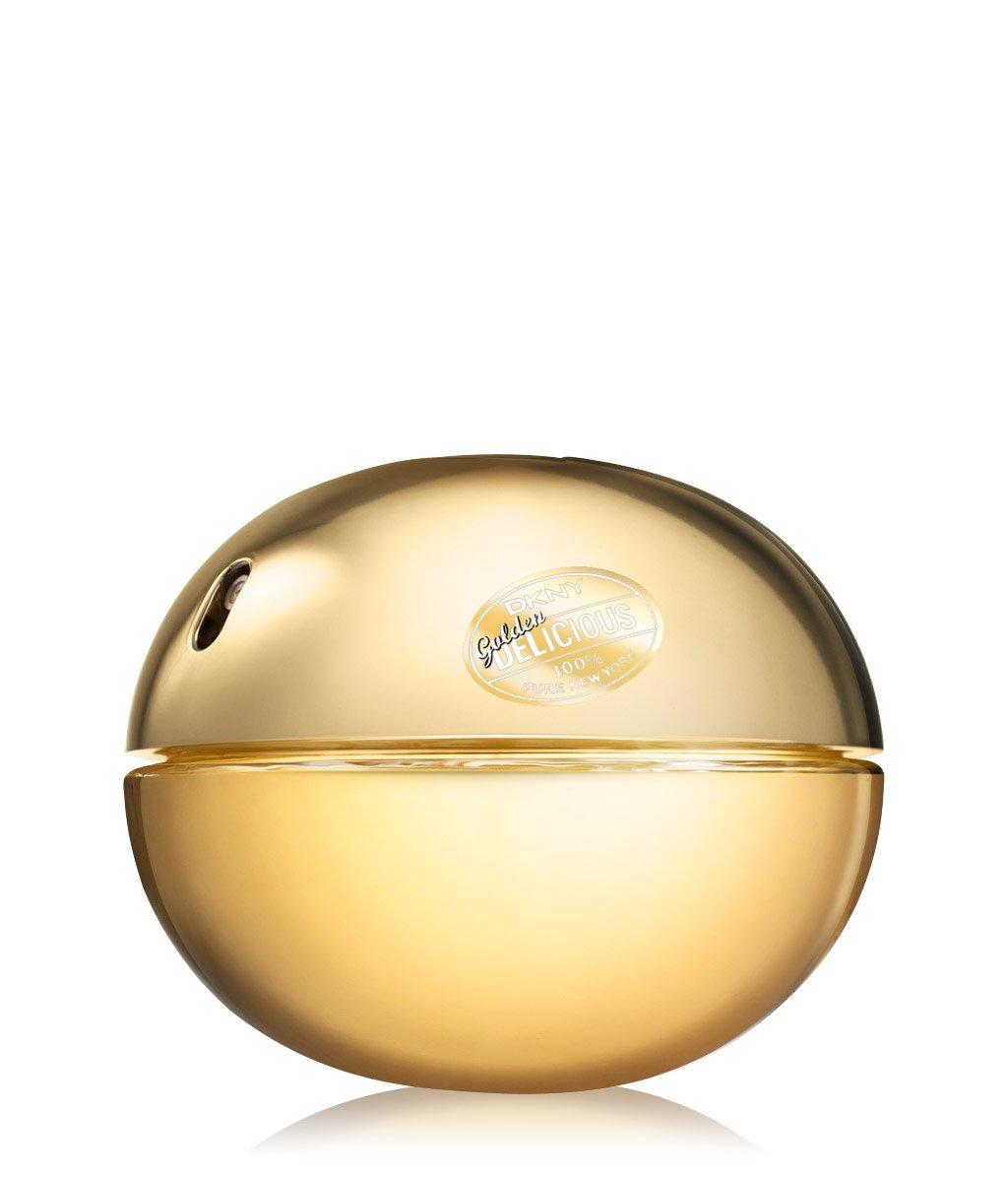 dkny golden delicious parfum online bestellen flaconi. Black Bedroom Furniture Sets. Home Design Ideas