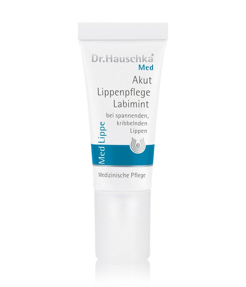 Dr. Hauschka Akut Labimint Lippenbalsam bestellen | FLACONI