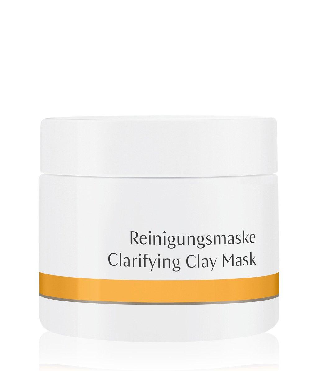 Dr. Hauschka Reinigung Tiegel Gesichtsmaske bestellen ...