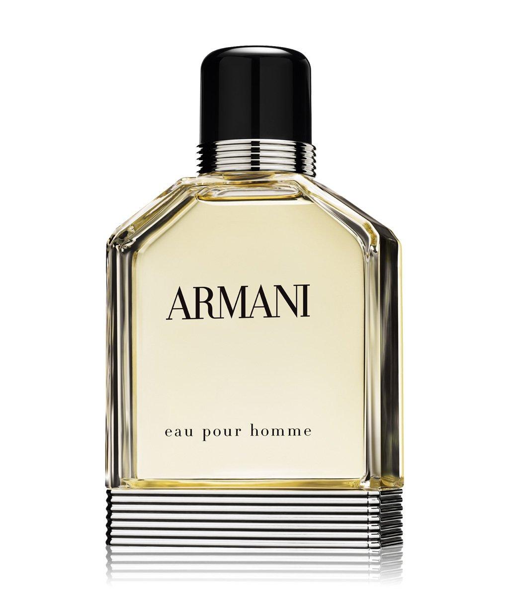 giorgio armani eau pour homme eau de toilette bestellen. Black Bedroom Furniture Sets. Home Design Ideas