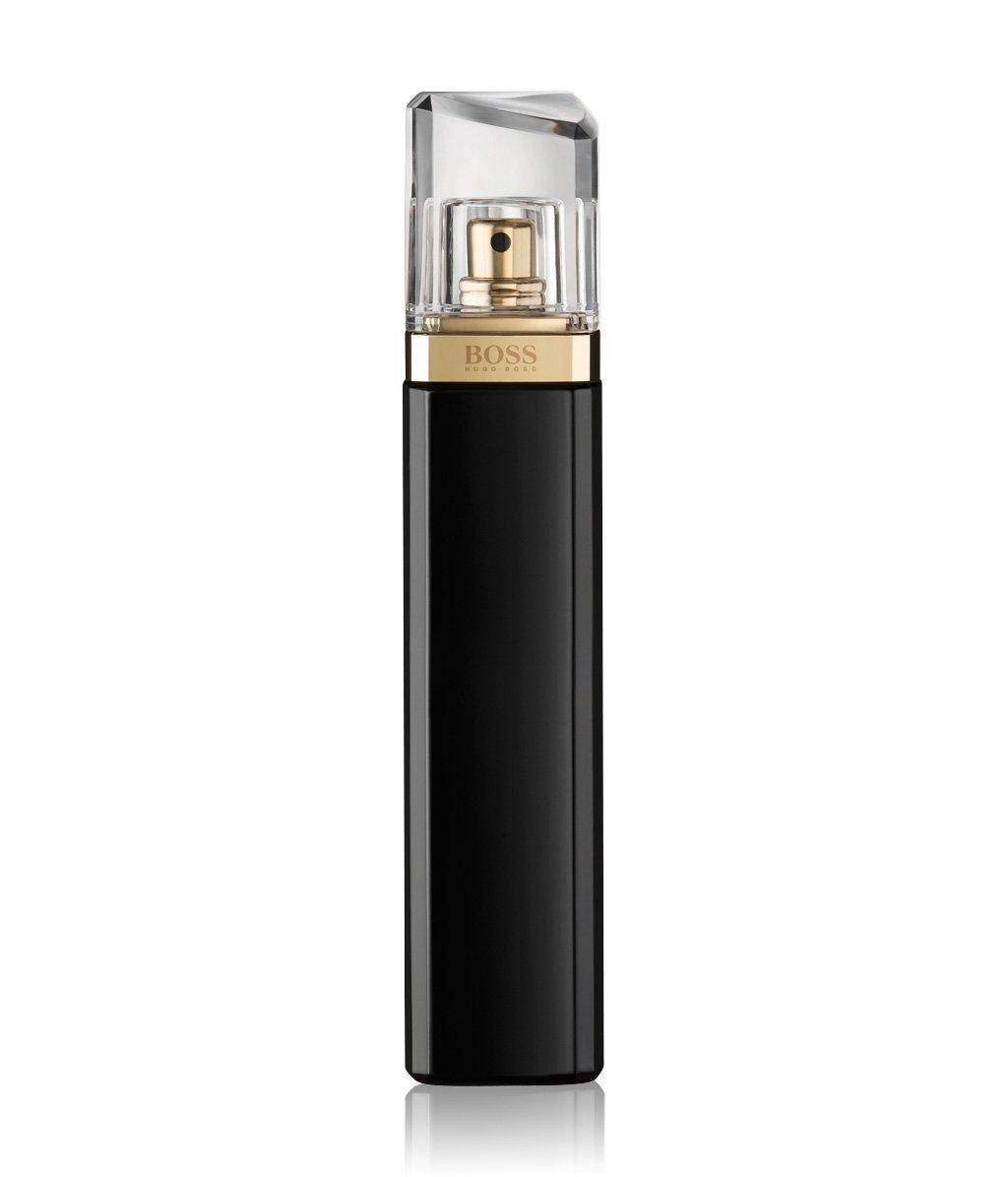 boss nuit pour femme parfum online bestellen flaconi. Black Bedroom Furniture Sets. Home Design Ideas