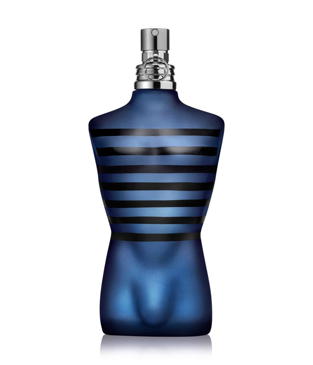 Gaultier Parfüm