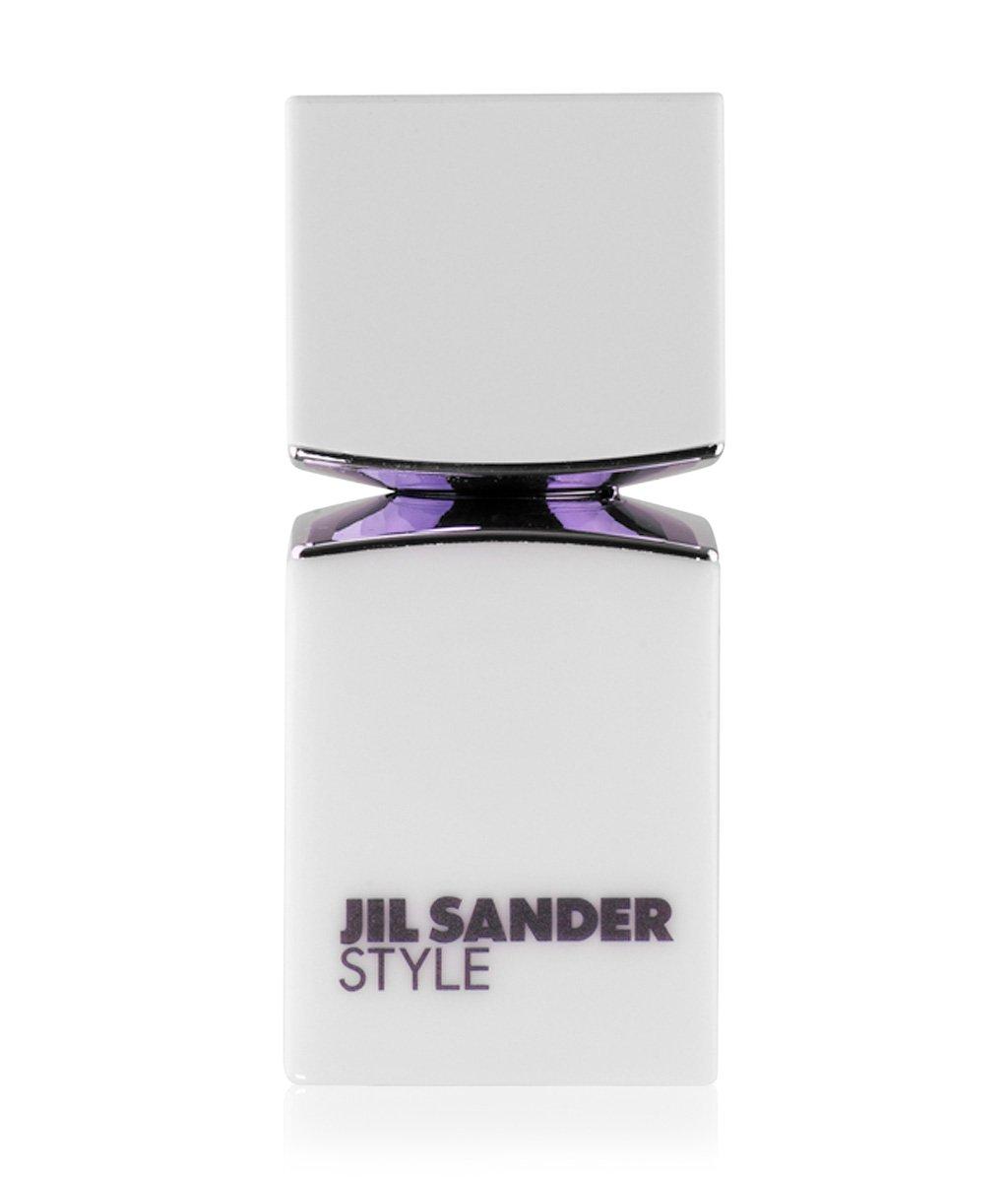 jil sander style parfum bestellen gratisversand flaconi. Black Bedroom Furniture Sets. Home Design Ideas