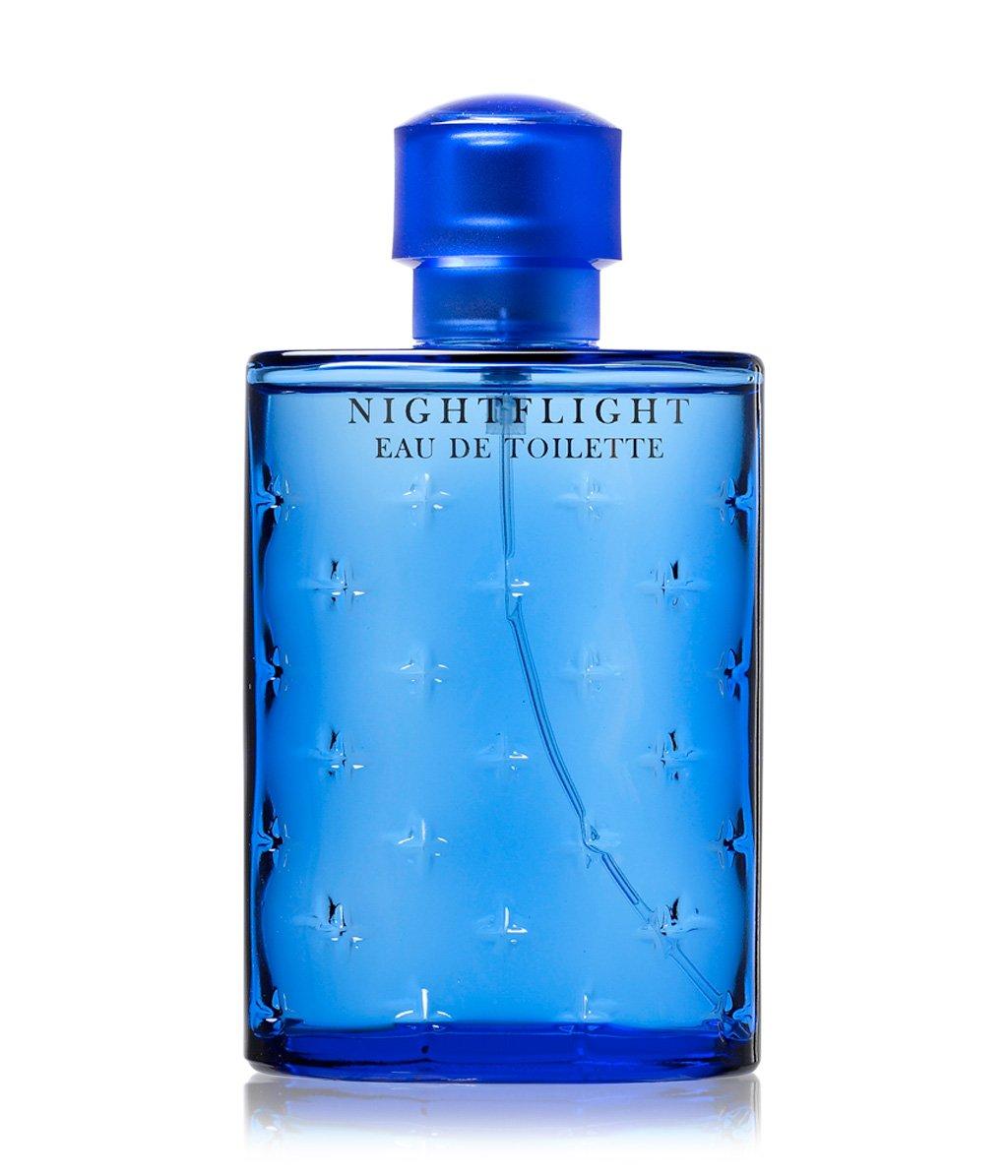 joop nightflight parfum online bestellen flaconi. Black Bedroom Furniture Sets. Home Design Ideas