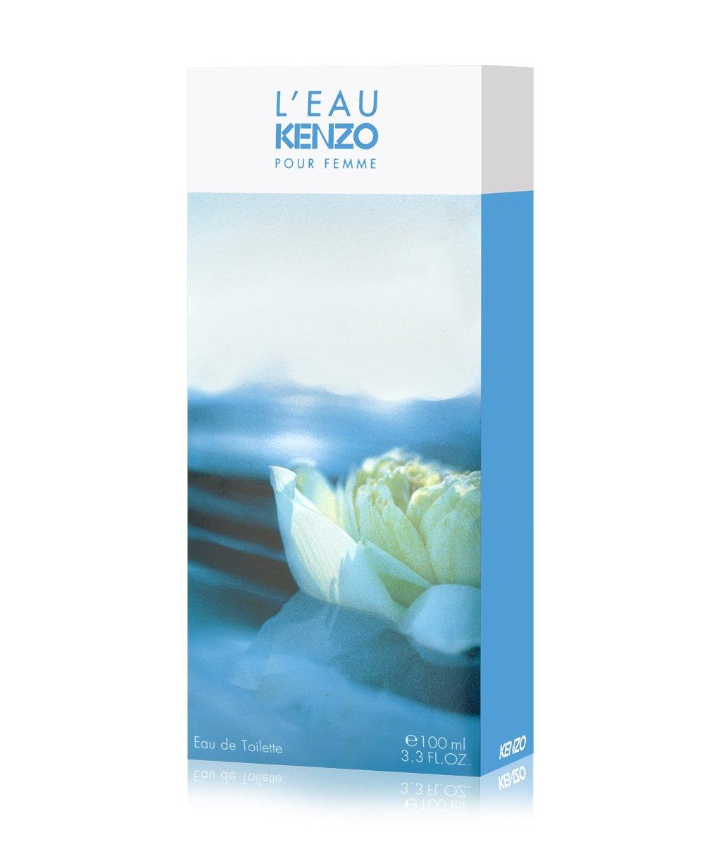 gratisproben bestellen parfum