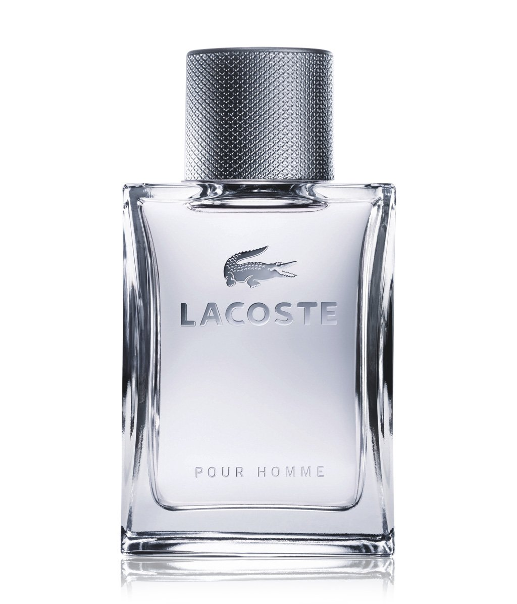 lacoste pour homme parfum online bestellen flaconi. Black Bedroom Furniture Sets. Home Design Ideas