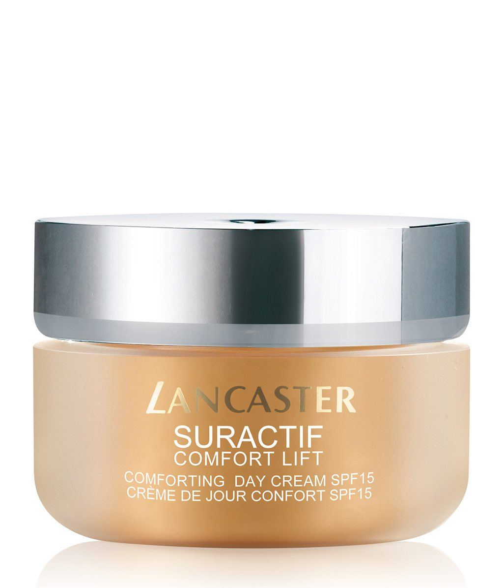 Lancaster suractif comfort lift comforting spf 15 for Givenchy teint miroir lift comfort