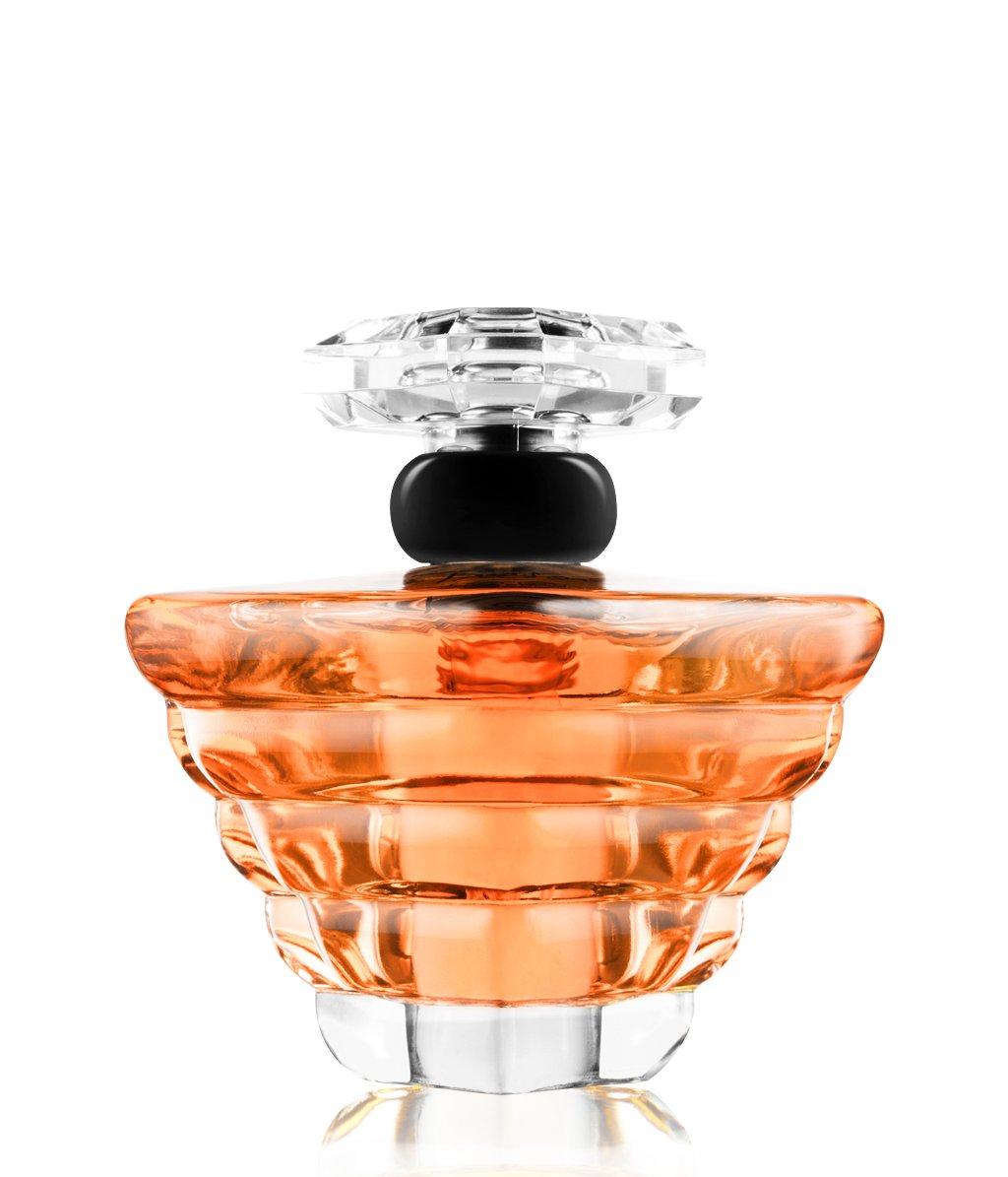 lanc me tr sor parfum online bestellen flaconi. Black Bedroom Furniture Sets. Home Design Ideas