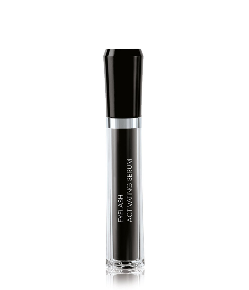 m2 beaut eyelash activating serum online bestellen flaconi. Black Bedroom Furniture Sets. Home Design Ideas