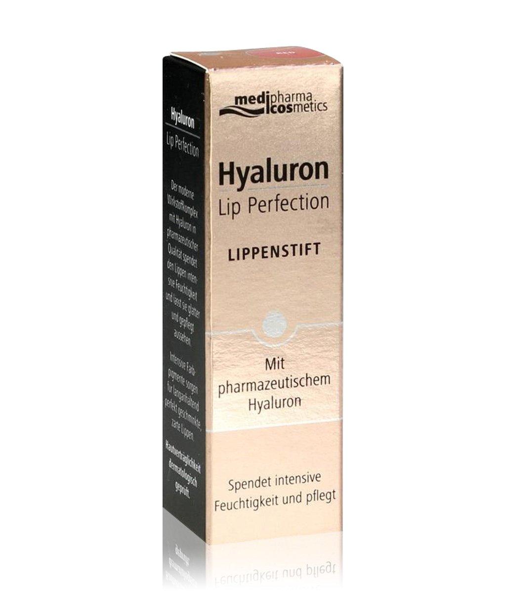 HYALURON LIP Perfection Lippenstift nude 4 Gramm online