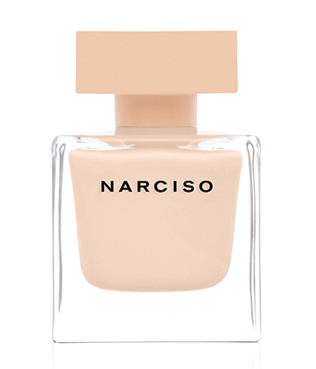 narciso rodriguez narciso poudr e eau de parfum online bestellen flaconi. Black Bedroom Furniture Sets. Home Design Ideas