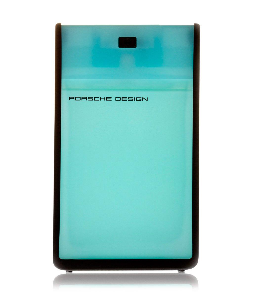 porsche design the essence eau de toilette online. Black Bedroom Furniture Sets. Home Design Ideas