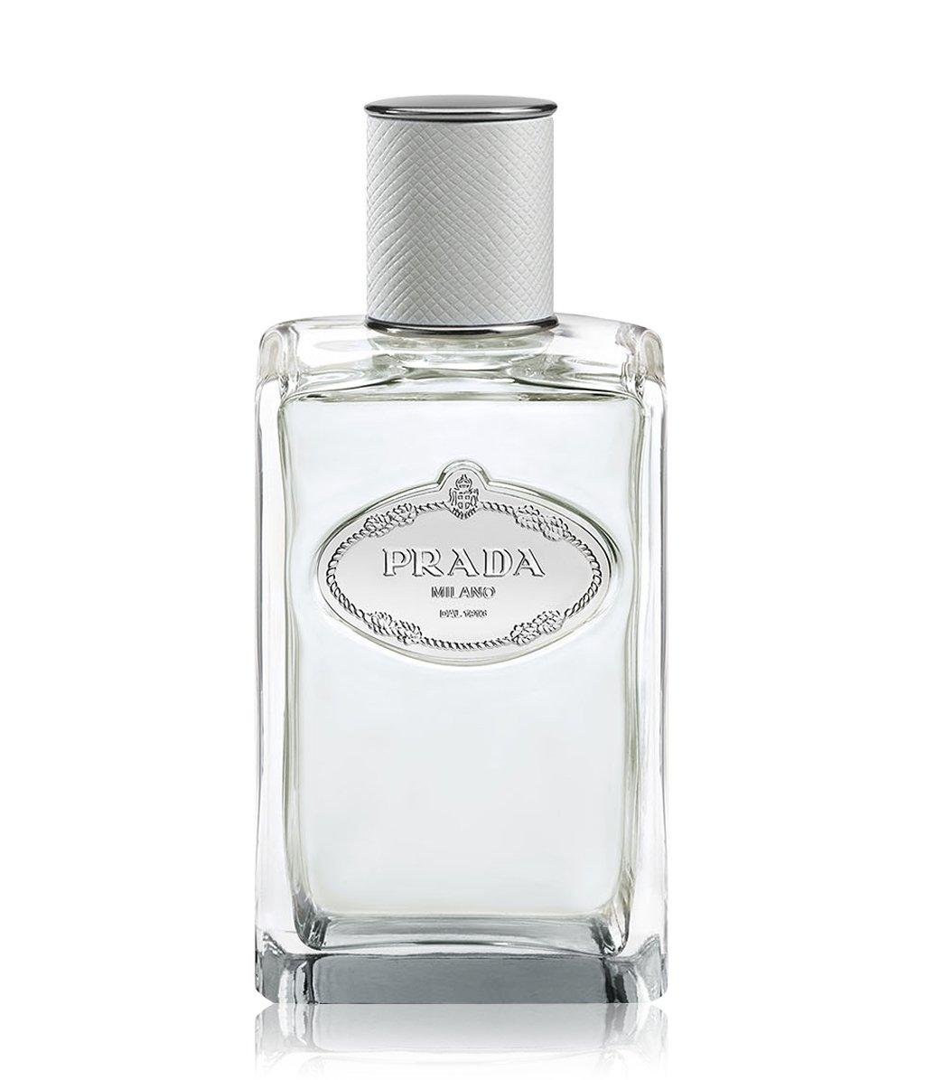 prada infusion d 39 iris c dre eau de parfum bestellen flaconi. Black Bedroom Furniture Sets. Home Design Ideas