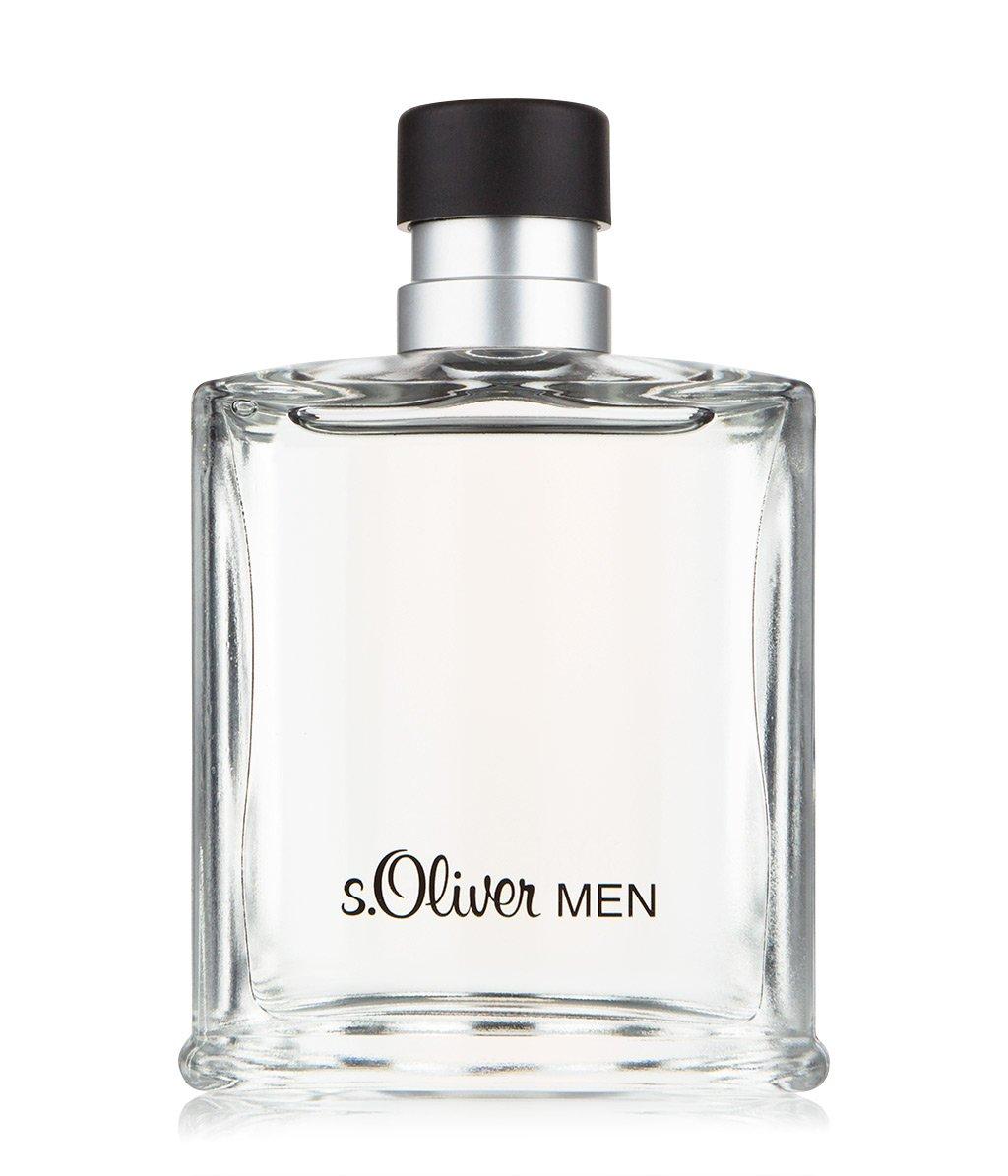 s oliver men after shave lotion online bestellen flaconi. Black Bedroom Furniture Sets. Home Design Ideas