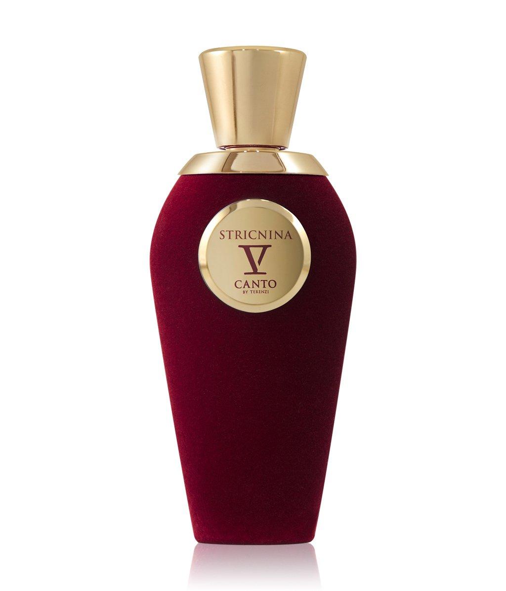 sind die parfums bei flaconi original