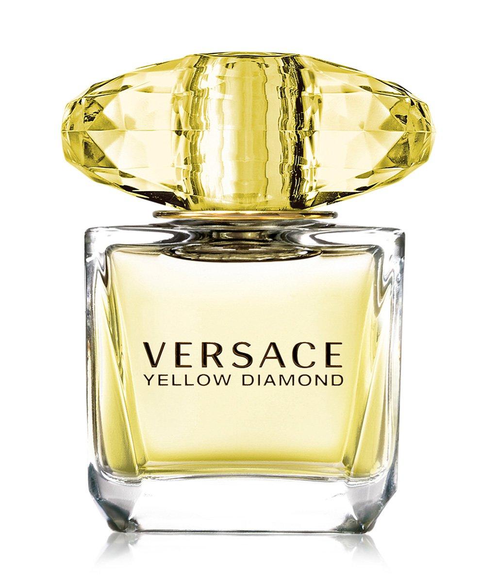 versace yellow diamond online bestellen flaconi. Black Bedroom Furniture Sets. Home Design Ideas