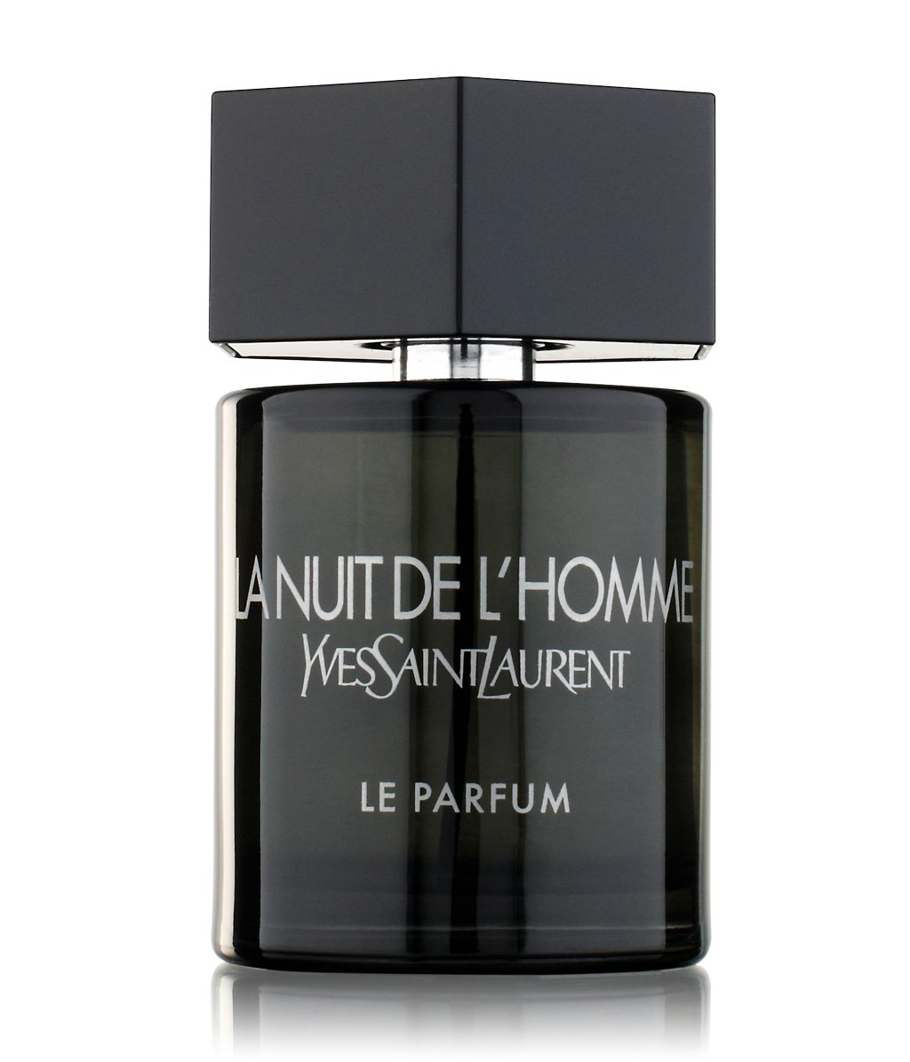 ysl la nuit de l 39 homme parfum bestellen flaconi. Black Bedroom Furniture Sets. Home Design Ideas