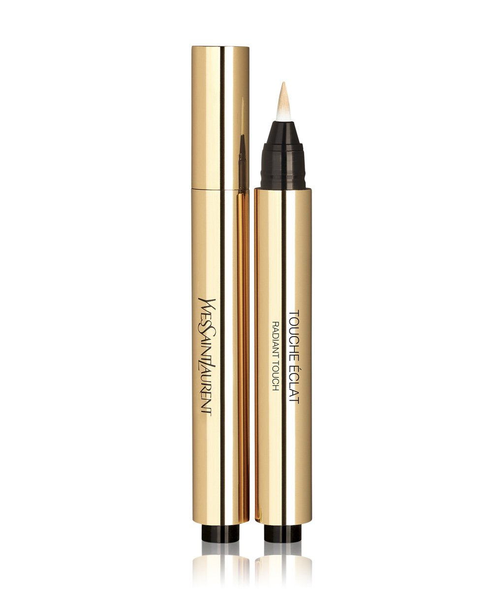 Yves Saint Laurent Touche Éclat Highlighter für Damen
