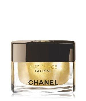 CHANEL SUBLIMAGE La Crème Gesichtscreme 50 g
