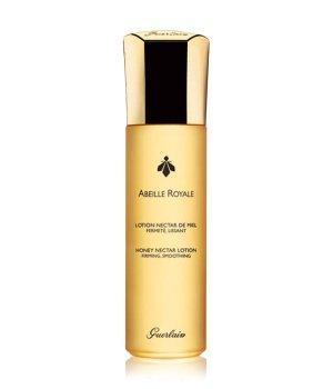 Guerlain Abeille Royale Honey Nectar Lotion Gesichtslotion für Damen