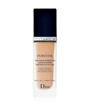 Dior Diorskin Forever Flüssige Foundation für Damen