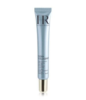 Helena Rubinstein Hydra Collagenist  Augencreme für Damen