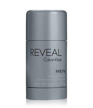 Calvin Klein Reveal For Men Deostick 75 g