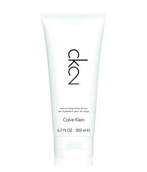 Calvin Klein ck 2 200 ml