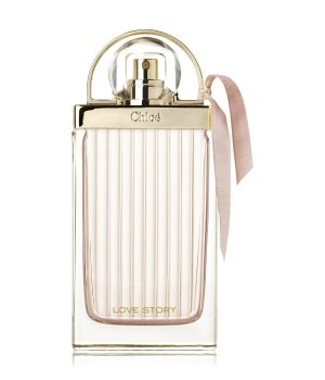 Chloe Love Story 30 ml EDT