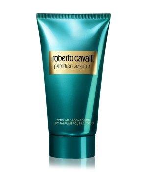 Roberto Cavalli Paradiso Azzurro Bodylotion 150 ml