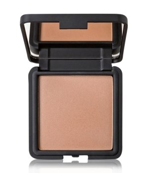 3INA The Bronzer Powder  Bronzingpuder für Damen