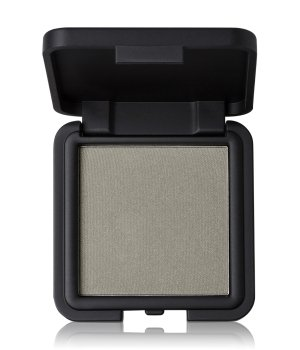 3INA The Eyeshadow  Lidschatten für Damen