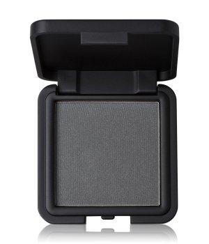 3INA The Eyeshadow  Lidschatten 3.8 g Graphiterey
