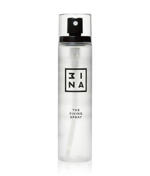 3INA The Fixing Spray  Fixing Spray für Damen