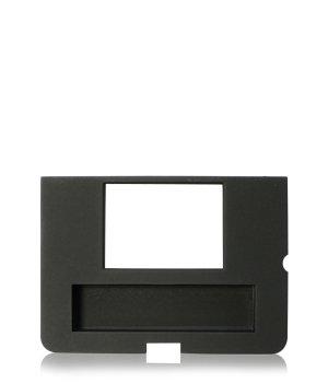 Stagecolor Gitter Modul Box Rouge 2 Eyelites Nachfüll Palette für Damen