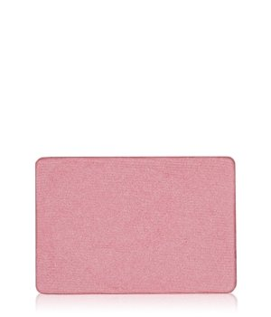 Stagecolor Cheek Powder Refill Rouge für Damen
