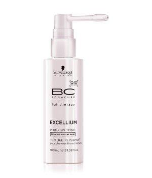 Schwarzkopf BC Bonacure Excellium Plumping Haarwasser für Damen und Herren