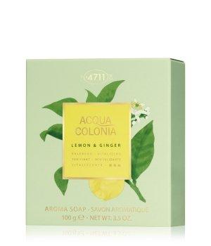 Acqua Colonia Lemon & Ginger  Stückseife für Damen und Herren