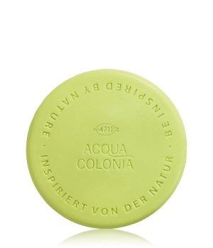 Acqua Colonia Lime & Nutmeg  Stückseife für Damen und Herren