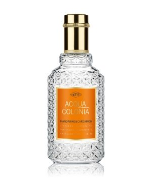 4711 Acqua Colonia Mandarine & Cardamom  Eau de Cologne für Damen