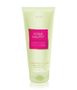 Acqua Colonia Pink Pepper & Grapefruit  Bodylotion für Damen und Herren