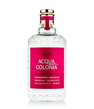 Acqua Colonia Pink Pepper & Grapefruit  Eau de Cologne für Damen und Herren
