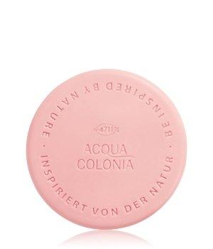 Acqua Colonia Pink Pepper & Grapefruit  Stückseife für Damen und Herren