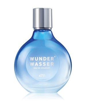 4711 Wunderwasser für Sie  Eau de Cologne für Damen