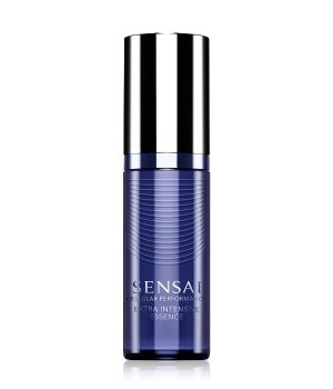 Sensai Cellular Performance Extra Intensive Essence Gesichtsserum für Damen und Herren