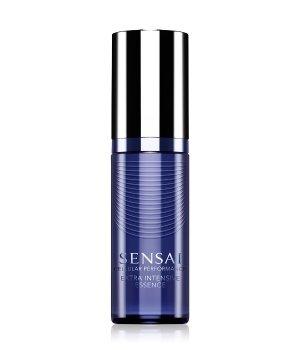 Sensai Cellular Performance Extra Intensive Essence Gesichtsserum Unisex