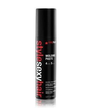 Sexyhair Style Molding Paste Stylingcreme für Damen und Herren