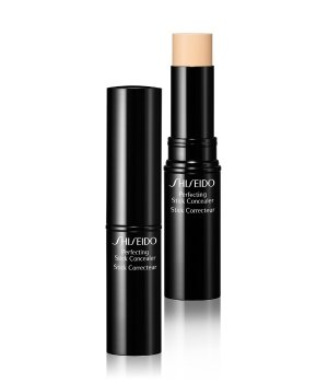 Shiseido Perfecting Stick  Concealer für Damen