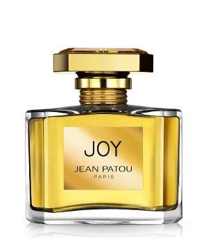 Jean Patou JOY  Eau de Parfum für Damen