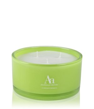 Absolument Parfumeur Absolument Absinthe  Duftkerze für Damen